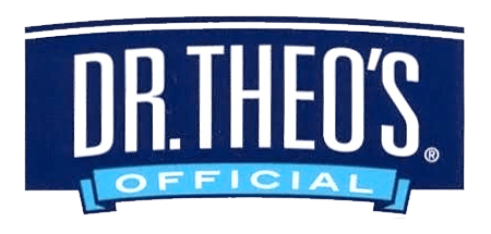 Dr. Theos